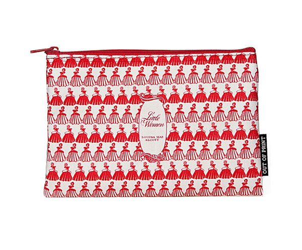 "Get the <a href=""http://www.shoppbs.org/product/index.jsp?productId=22740396&cp=22986986.23241136"">Little Women pouch</a>"