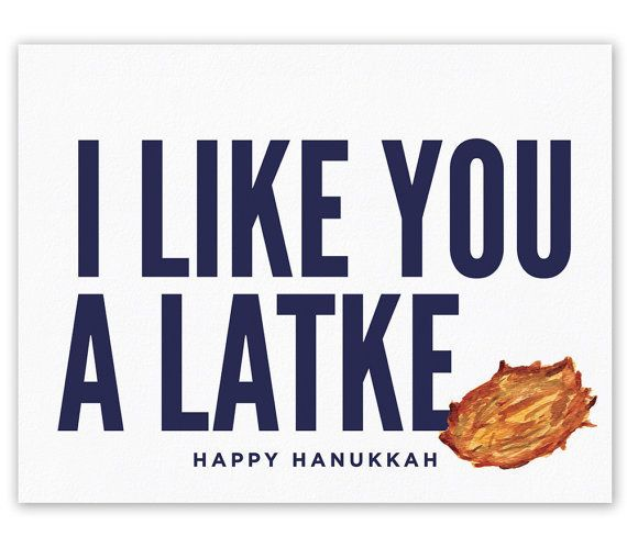"<a href=""https://www.etsy.com/listing/254022457/latke-hanukkah-card?ga_order=most_relevant&amp;ga_search_type=all&amp;ga_view"