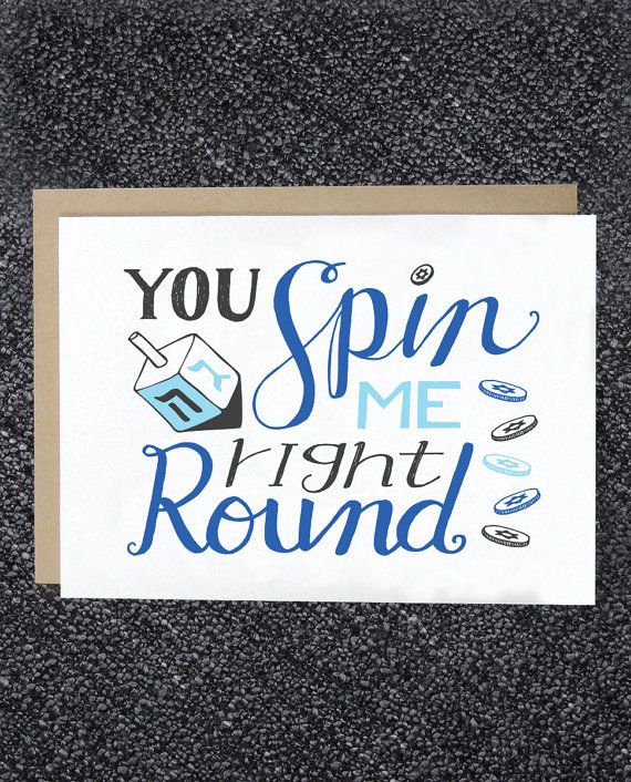 "<a href=""https://www.etsy.com/listing/247372963/spin-me-right-round-dreidel-hanukkah?ga_order=most_relevant&amp;ga_search_typ"