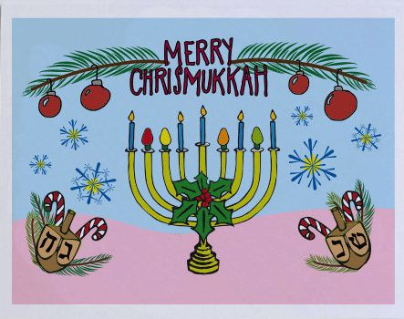 "<a href=""https://www.etsy.com/listing/258330313/chrismukkah-card-hanukkah-card-jewish?ga_order=most_relevant&amp;ga_search_ty"