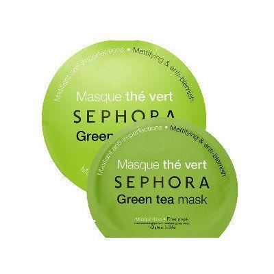 """$6, <a href=""""http://www.sephora.com/face-mask-P392104"""" target=""""_blank"""">Sephora.com</a>"""