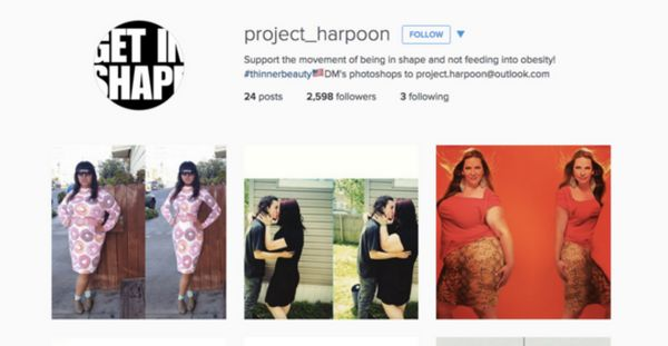 "Ah, just what we needed in 2015: <a href=""https://www.huffpost.com/entry/despicable-fat-shaming-campaign-aims-to-reveal-peopl"