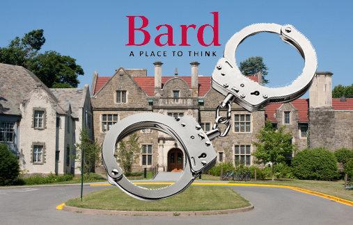 Bard College Campus