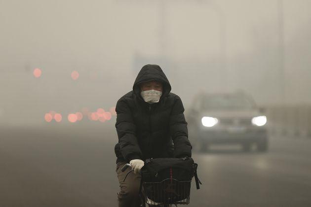 refd alert in Beijing