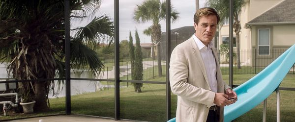 "Another indie underdog is Michael Shannon, whose ""99 Homes"" esteem rose after he proved to be the best parts"