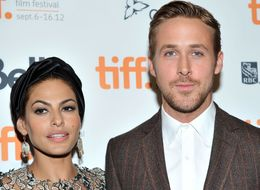 Ryan Gosling Talks Fatherhood And His Love Of Eva Mendes
