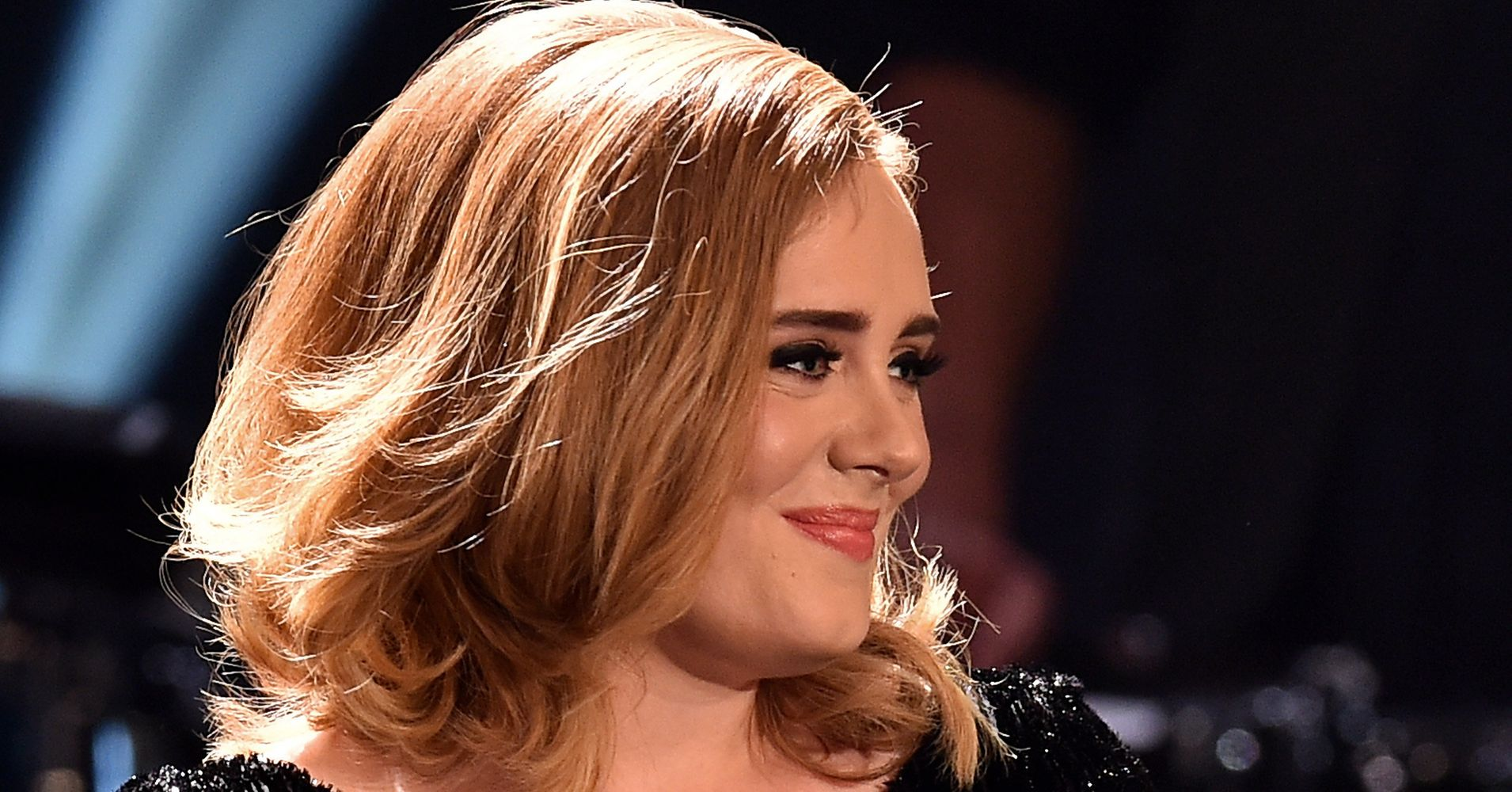 Adele Opens Up About Her Son, Explains The Meaning Behind