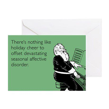 """Buy it <a href=""""http://www.cafepress.com/mf/77401131/holiday-cheer_greeting-cards?productId=593729470"""" target=""""_blank"""">here</"""