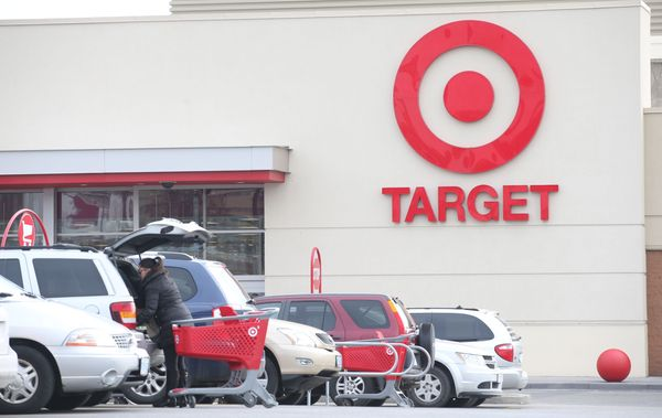 "In August, <a href=""http://www.huffingtonpost.com/entry/target-gender-biased-signs_55c9ffe6e4b0923c12be0f96"">Target took a bo"