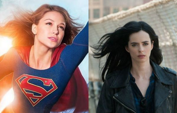 """<a href=""http://www.huffingtonpost.com/entry/supergirl-the-feminist-superhero-weve-been-waiting-for_562fa3ebe4b06317990f85e7"