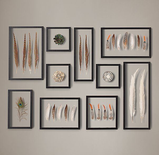 Home D Cor Pieces That Ll Make Your Place Pinterest Worthy HuffPost. Restoration  Hardware Decor