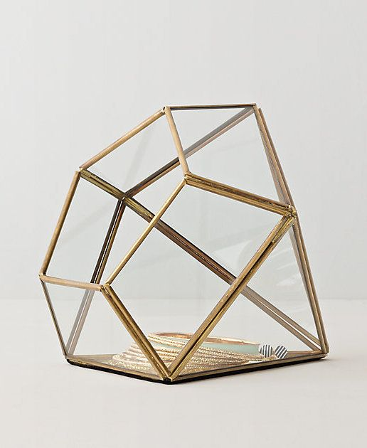Home D 233 Cor Pieces That Ll Make Your Place Pinterest Worthy