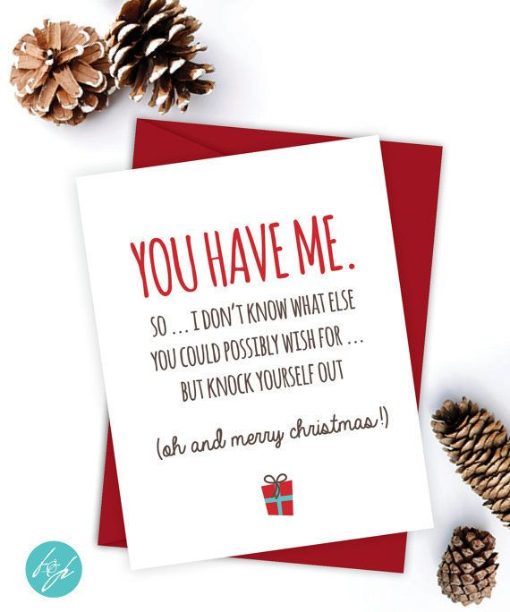 22 ridiculously awesome holiday cards youll actually want to send buy it a hrefhttpsetsy solutioingenieria Choice Image