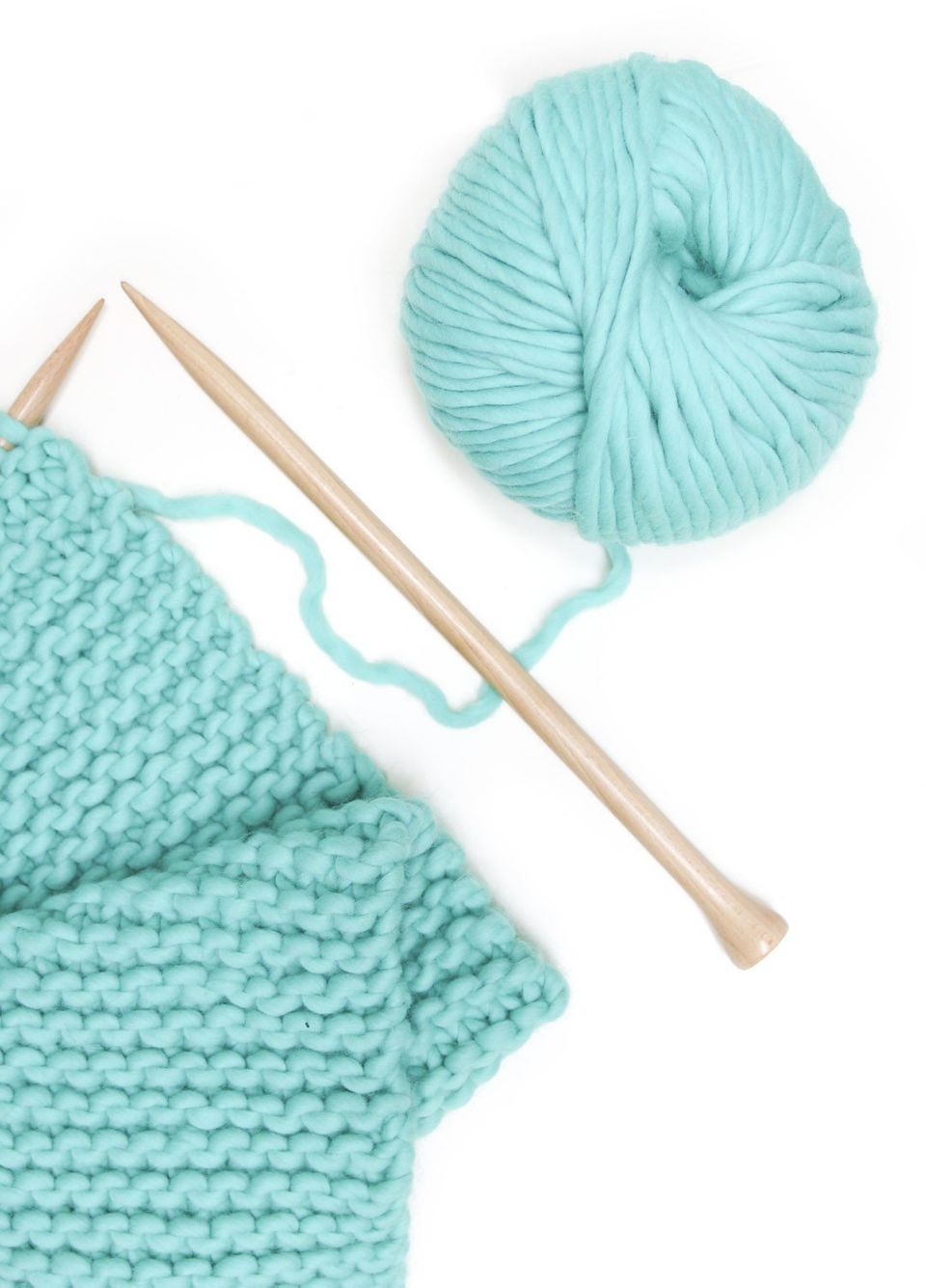 The Perfect Knitting Gifts That Ll Make Someone Really Happy