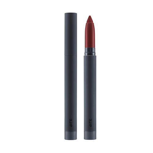 """Get your Nia Long circa 1998 on with this sultry brown pencil.<br><br>Price: $24.00<br><br><a href=""""http://www.sephora.com/ma"""