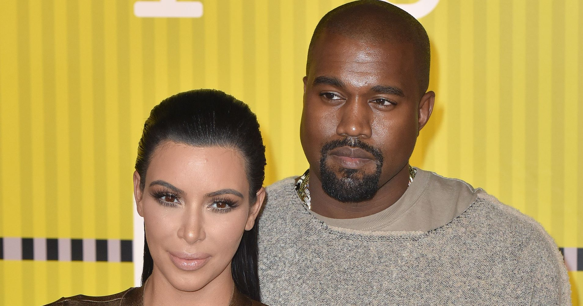 Celebrity reactions to kim kardashian divorce