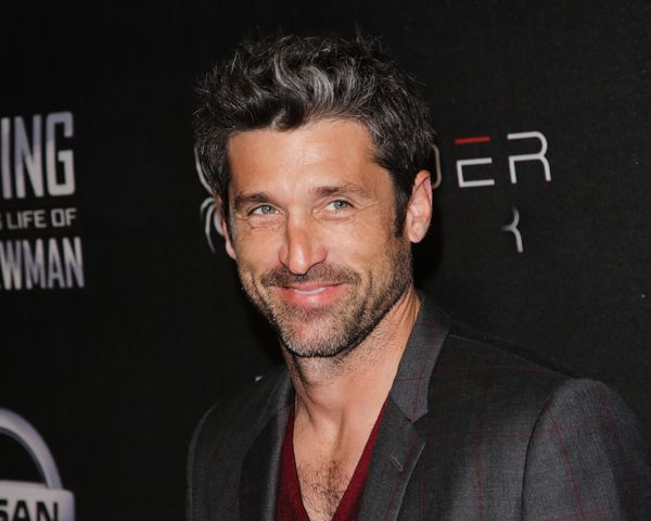 "The ""Grey's Anatomy"" actor turns 50 on <a href=""http://www.biography.com/people/patrick-dempsey-201303"">January 13.&nbsp;</a>"
