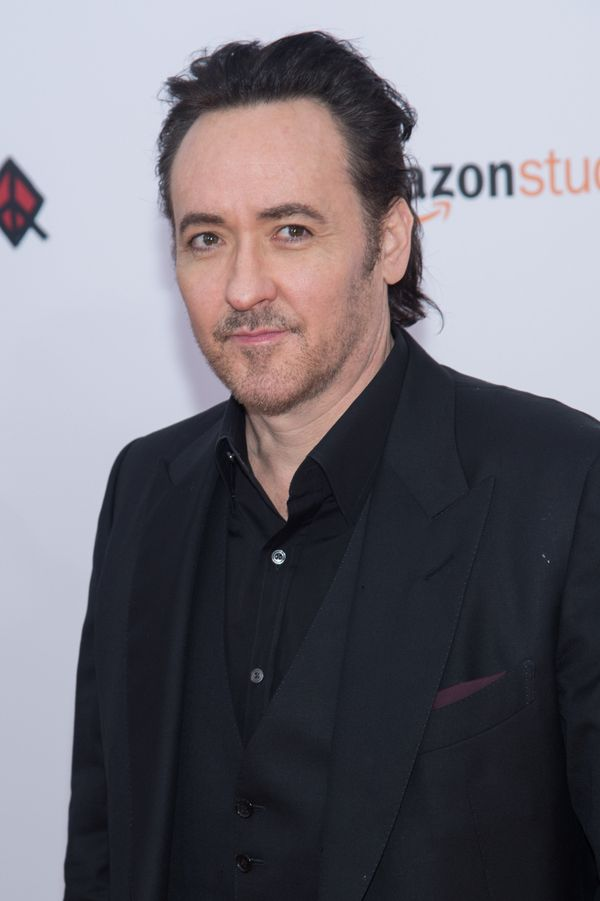 "The ""Being John Malkovich"" actor turns 50 on <a href=""http://www.biography.com/people/john-cusack-9542521#early-roles"">June 2"