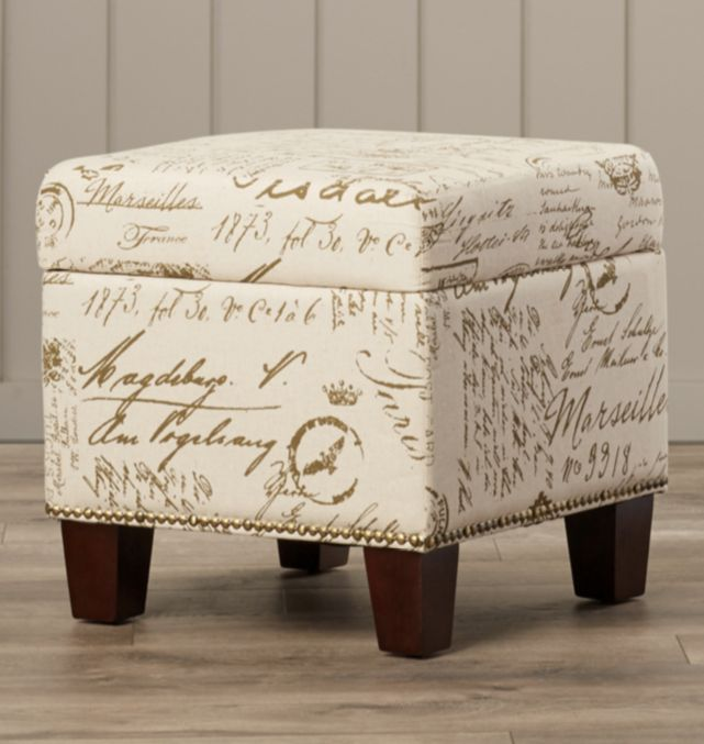 furniture pieces for small spaces