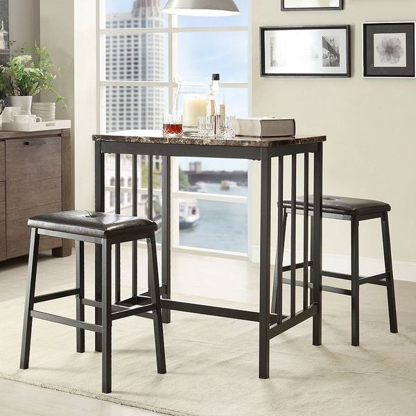 21 Furniture Pieces Perfect For Small Spaces Huffpost