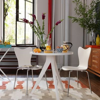 The Best Sites For Affordable Mid-Century Modern Furniture And Decor Anthropology Home Design on french design home, caribbean design home, chinese design home, art design home, italian design home, architecture design home, arabic design home,