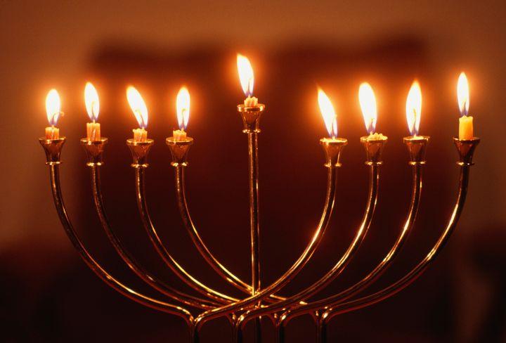 Bildergebnis für hanukkah images