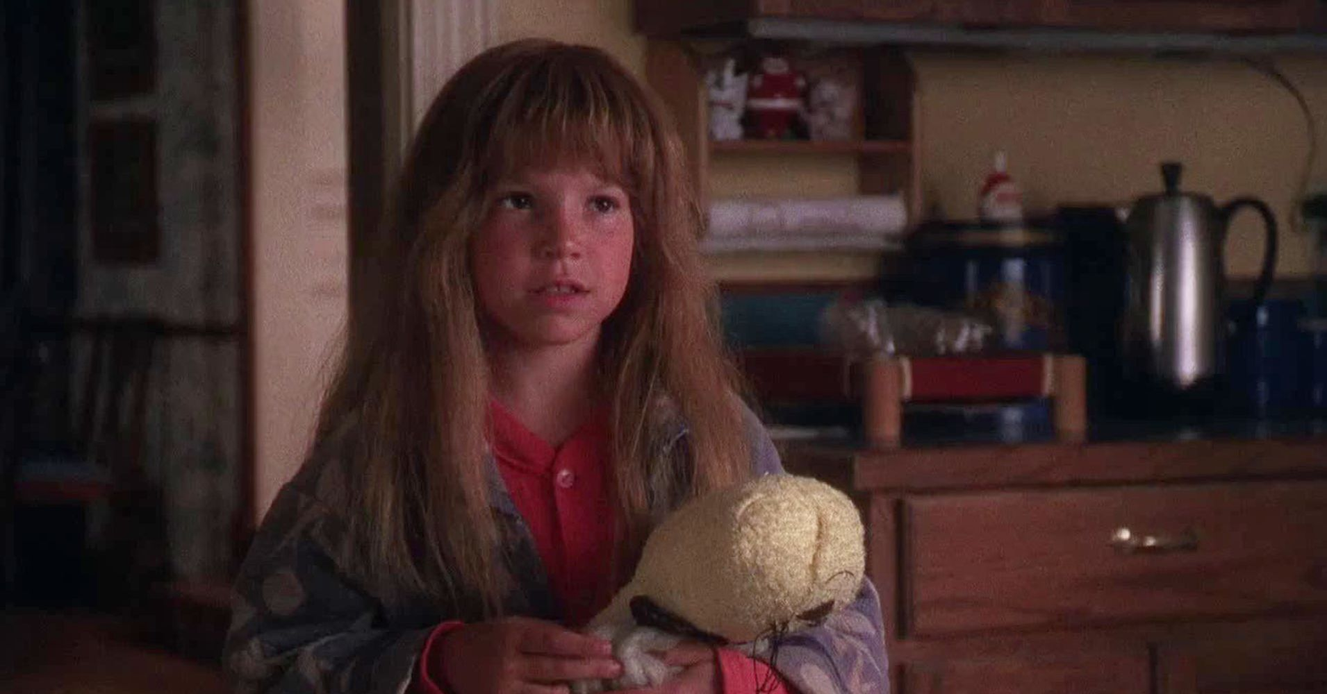 heres what happened to ruby sue from christmas vacation huffpost - When Did Christmas Vacation Come Out