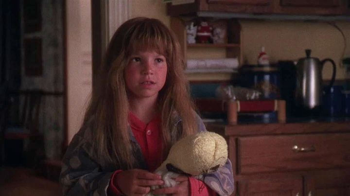 Heres What Happened To Ruby Sue From Christmas Vacation Huffpost