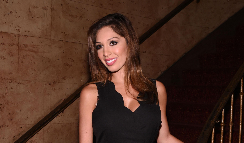 Amber rayne porn star