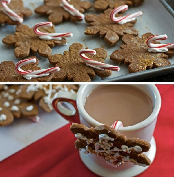 """<strong>Get the <a href=""""http://foodfolksandfun.net/2015/12/hanging-gingerbread-cookie-recipe/#_a5y_p=4694151"""">Hanging Ginger"""