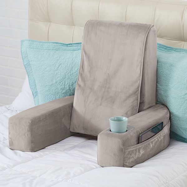 21 Dreamy Gifts For People Who D Rather Be Sleeping Huffpost