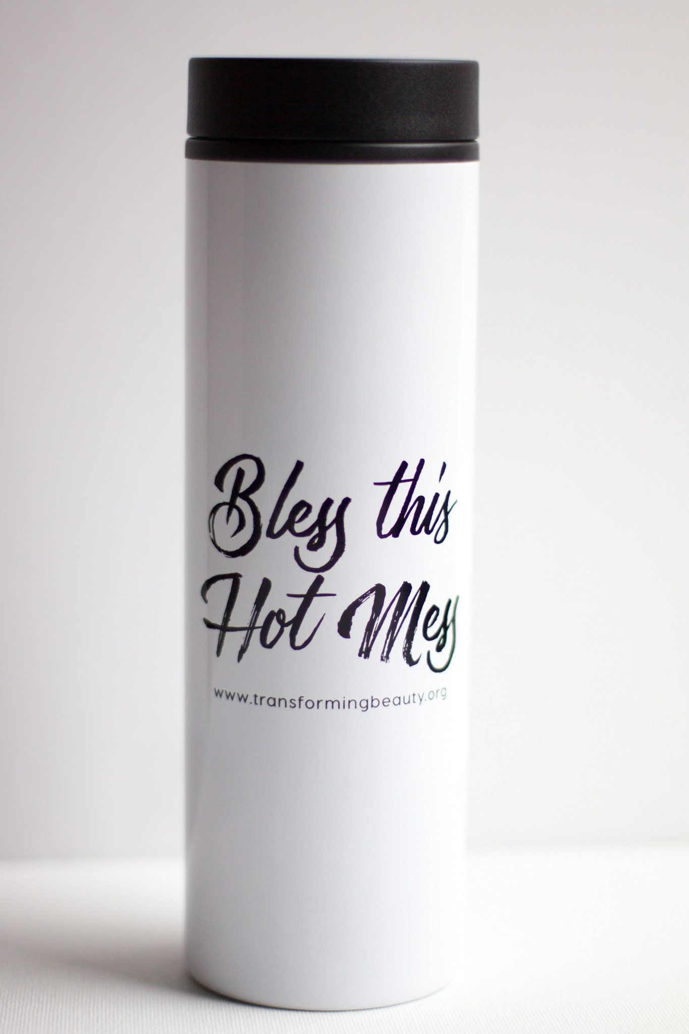 A Href Http Www Transformingbeautyshop Com Products 21 Brutally Honest Coffee  Mugs That Nail Your Morning Struggle. Fancy Ideas ...