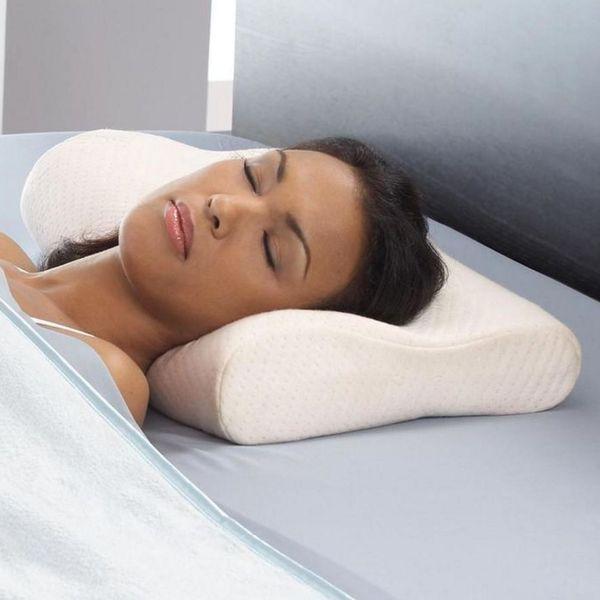 Sleep Lavender Vanilla Pillow Mist
