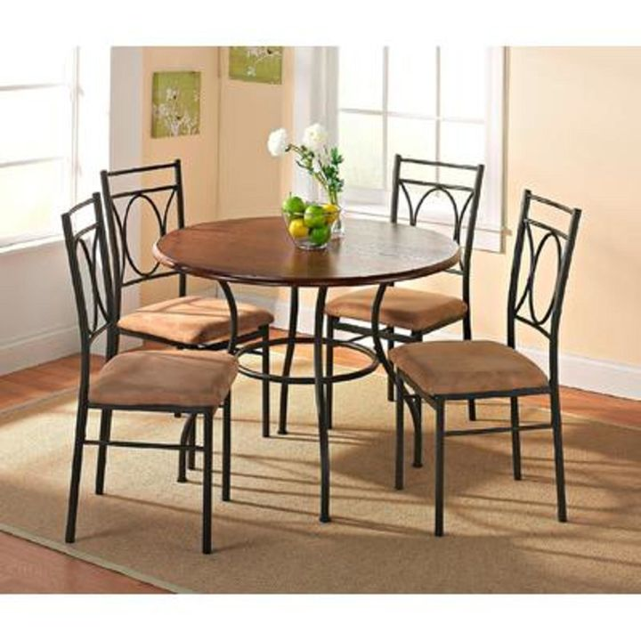 Interesting Cheap Dining Room Sets Under  Gallery D House - Dining table set under 200