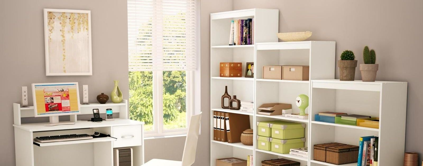 Affordable Furniture That Ll Turn Your Apartment From Drab