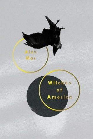 """<strong>For:</strong> Anyone who rereads <i>The Crucible</i>every fall.<br><br>The director of 2010's """"American Mystic,"""