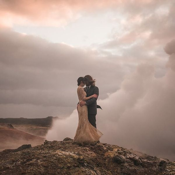 Two Of Us Wedding Photography: 25 Must-See Wedding Photos From 2015