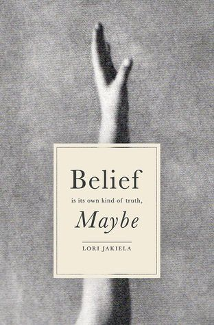 <strong>For:</strong> Those grappling with how to map out their lives.<br><br>In this vivid memoir, Lori Jakiela examines th