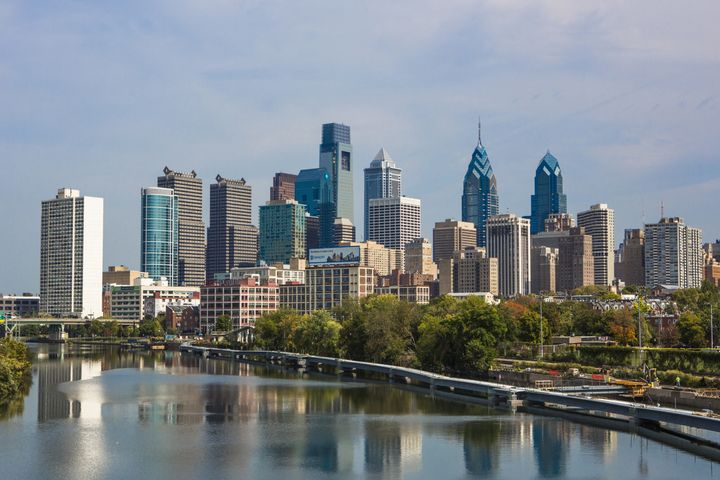 In 2000, Philadelphia became home to one of the first mass greening efforts that specifically focused on poor neighborhoods.