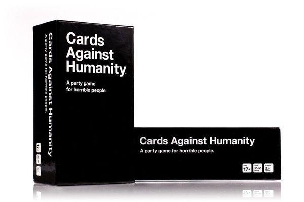 "<a href=""https://www.amazon.com/Cards-Against-Humanity-LLC-CAHUS/dp/B004S8F7QM/?_encoding=UTF8&amp=&camp=1789&creative=9325&k"