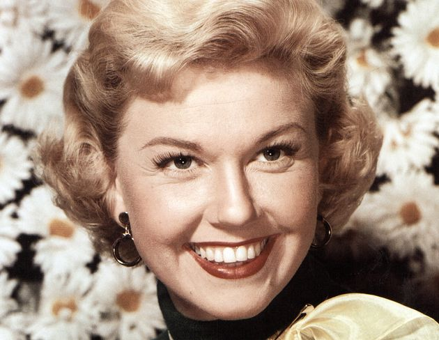 Doris Day, Screen Legend And Animal Rights Activist, Dead At