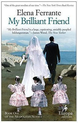 Modern Film Adaptations Of Jane Austen, Ranked   HuffPost