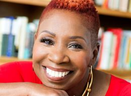 Iyanla Vanzant On The 4 Essential Truths To Regaining Trust
