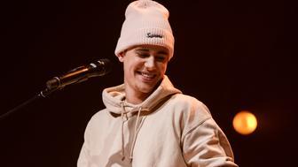 0b3d8c01d9c Justin Bieber