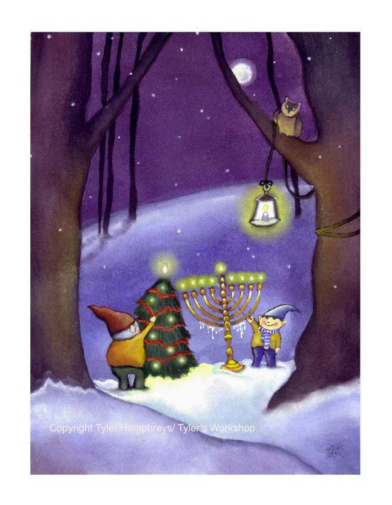 "<a href=""https://www.etsy.com/listing/202756731/christmas-card-hannukah-card-christmas?ga_order=most_relevant&amp;ga_search_t"