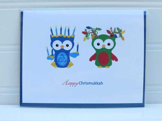 "<a href=""https://www.etsy.com/listing/255648991/chrismukkah-card-christmas-hanukkah-card?ga_order=most_relevant&amp;ga_search"