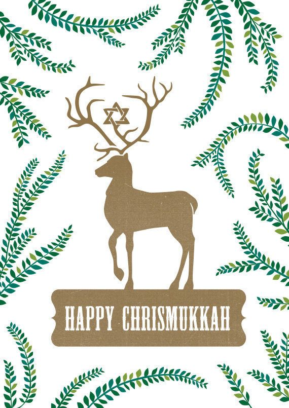 "<a href=""https://www.etsy.com/listing/212653561/happy-chrismukkah-interfaith-holiday?ga_order=most_relevant&ga_search_typ"