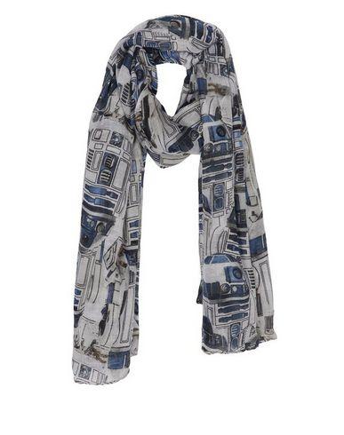 """Star Wars R2-D2 scarf, <a href=""""http://www.amazon.com/Star-Wars-R2D2-Viscose-Scarf/dp/B00VGR38QY/ref=sr_1_1?amp=&ie=UTF8&keyw"""