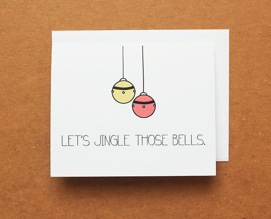 Funny Christmas Party Invitation Wording Ideas Part - 42: Funny Holiday Party Invitation Wording Ideas All The Gift Exchange Names  That Truly Capture The Spirit