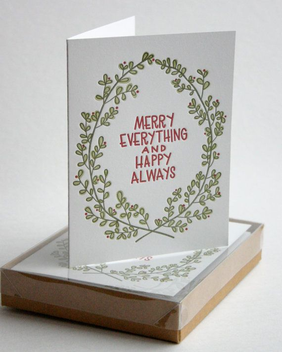 "<a href=""https://www.etsy.com/listing/213654842/6-pack-letterpress-holiday-card-merry?ga_order=most_relevant&amp;ga_search_ty"